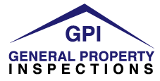General Property Inspections